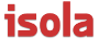 logo isola group